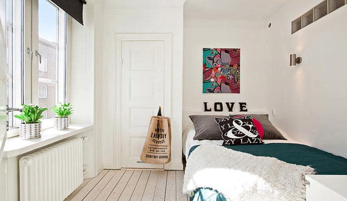 Small-bedroom-ideas-2017-1
