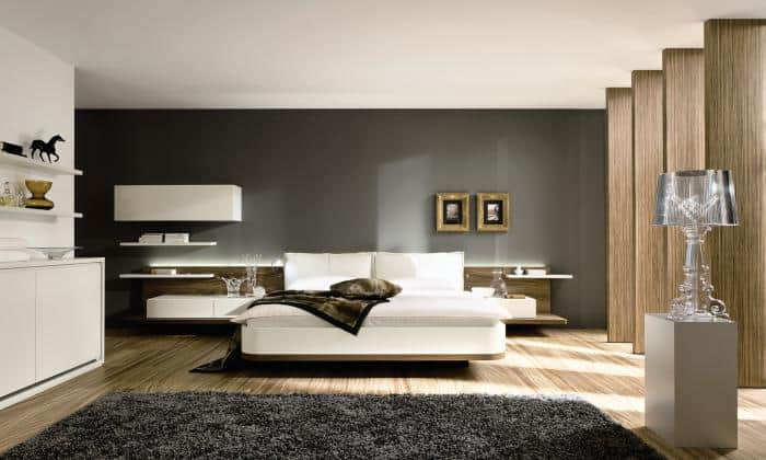 Small-bedroom-ideas-2017-13