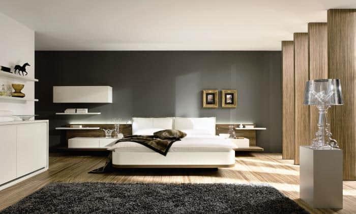 Small-bedroom-ideas-2017-13