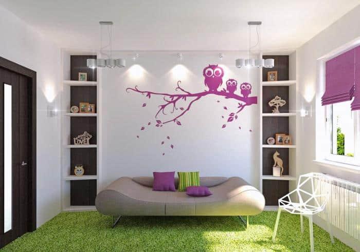 Small-bedroom-ideas-2017-6