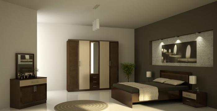 Small-bedroom-ideas-2017-7