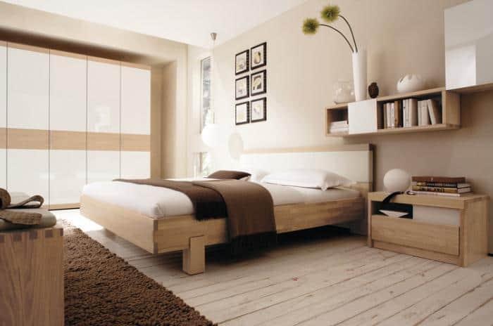 Small-bedroom-ideas-2017-8