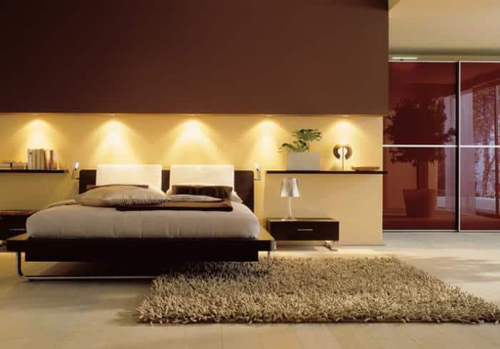 Small-bedroom-ideas-2017-9