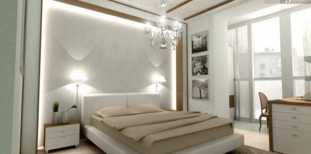 small bedroom ideas 2017 bedroom designs 2017