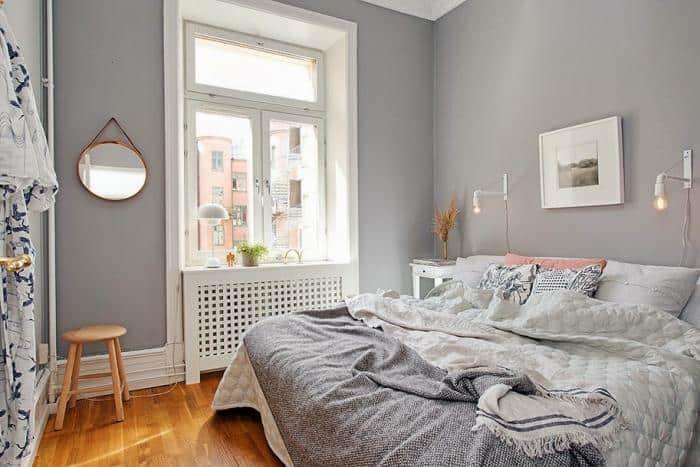 Small-bedroom-ideas-2017-classic-bedroom-design-3