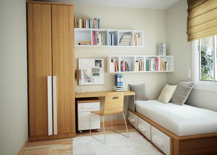 Small-bedroom-ideas-2017-modern-bedroom-design-2