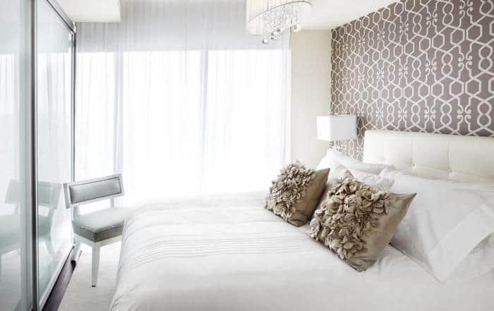 Small-bedroom-ideas-2017-modern-bedroom-design-6