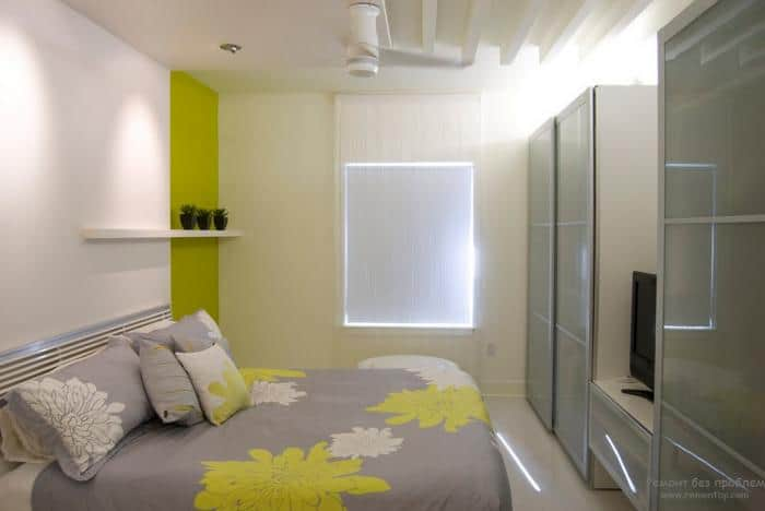 Small-bedroom-ideas-2017-modern-bedroom-design