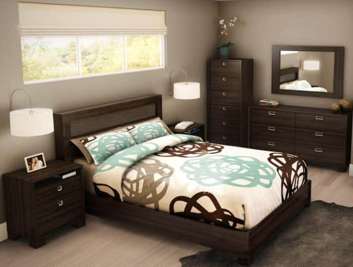 Small-bedroom-ideas-2017