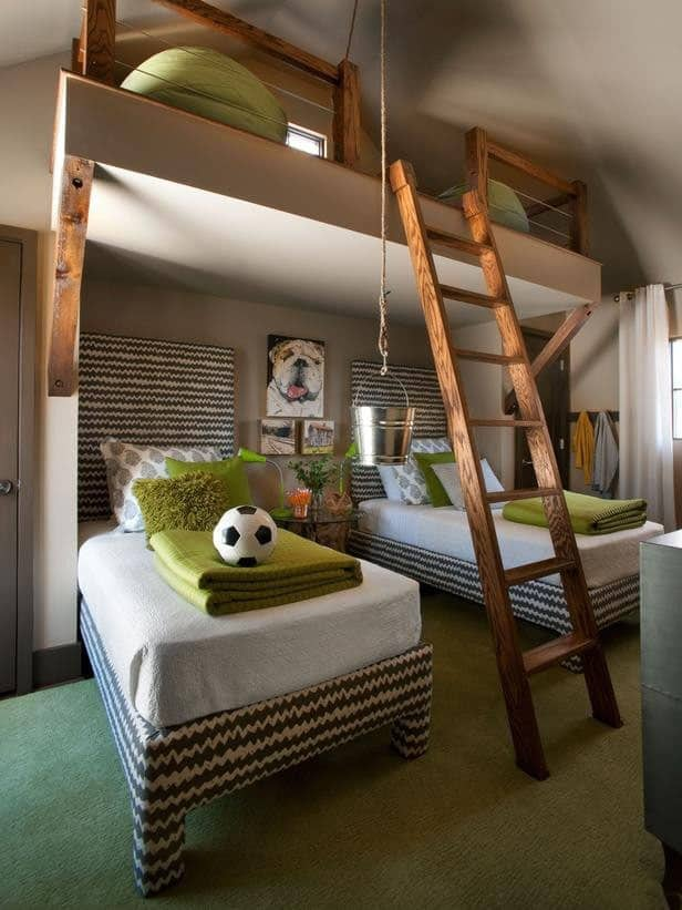 Teen-boys-bedroom-ideas-teenage-bedroom-ideas-1