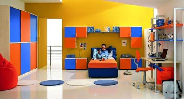 Teen-boys-bedroom-ideas-teenage-bedroom-ideas-10