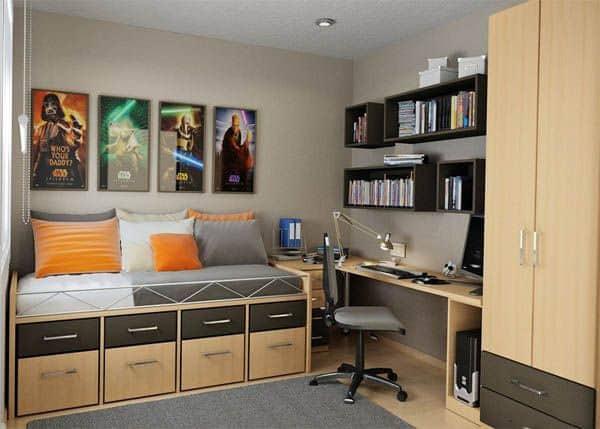 Teen-boys-bedroom-ideas-teenage-bedroom-ideas-2