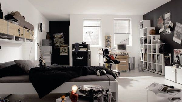 Teen-boys-bedroom-ideas-teenage-bedroom-ideas-3