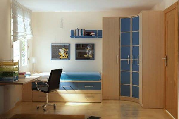 Teen-boys-bedroom-ideas-teenage-bedroom-ideas-4