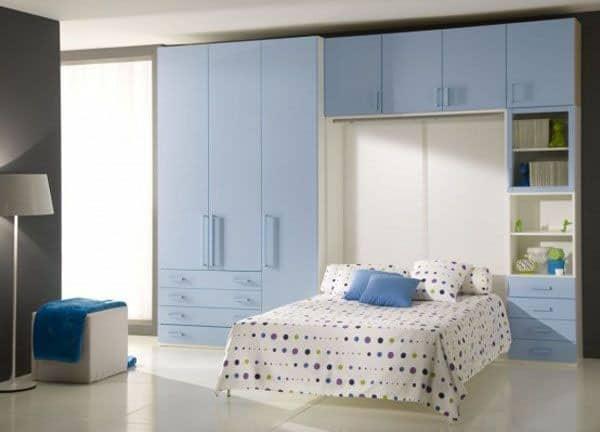 Teen-boys-bedroom-ideas-teenage-bedroom-ideas-5