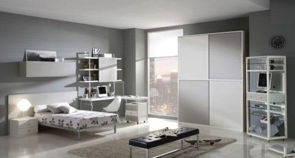 Teen-boys-bedroom-ideas-teenage-bedroom-ideas-6