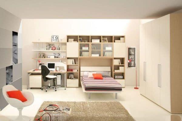 Teen-boys-bedroom-ideas-teenage-bedroom-ideas-7