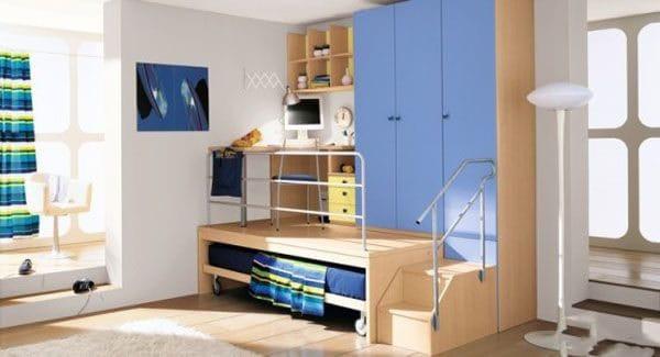 Teen-boys-bedroom-ideas-teenage-bedroom-ideas-8