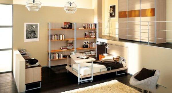 Teen-boys-bedroom-ideas-teenage-bedroom-ideas-9