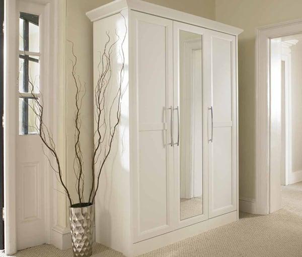 Bedroom-furniture-ideas-2017-contemporary-bedroom-furniture-Bedroom-storage-ideas-1