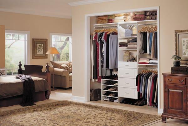 Bedroom-furniture-ideas-2017-contemporary-bedroom-furniture-Bedroom-storage-ideas-2