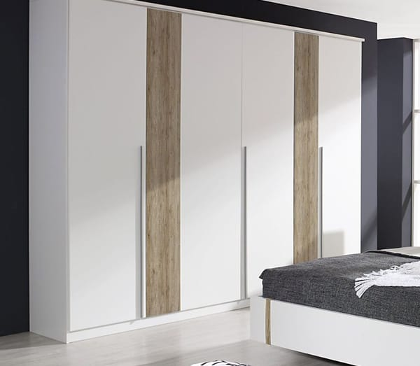 Bedroom-furniture-ideas-2017-contemporary-bedroom-furniture-Bedroom-storage-ideas-3
