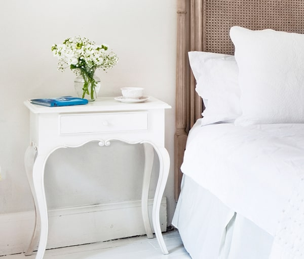 Bedroom-furniture-ideas-2017-contemporary-bedroom-furniture-Bedroom-storage-ideas-5