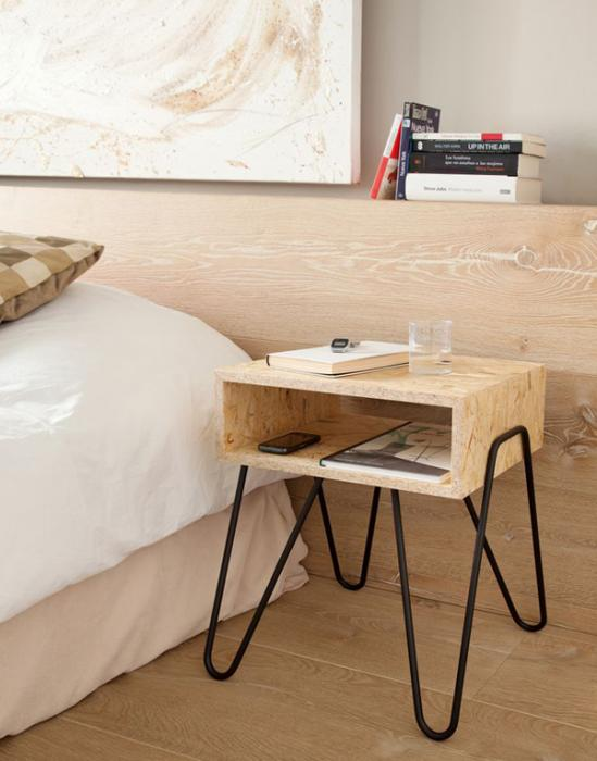 Bedroom-furniture-ideas-2017-contemporary-bedroom-furniture-Bedroom-storage-ideas-6