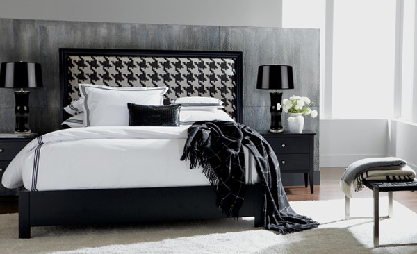 Bedroom Furniture 2017 bedroom furniture ideas