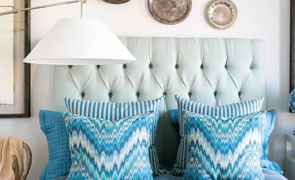Furniture Design 2017 bedroom furniture ideas