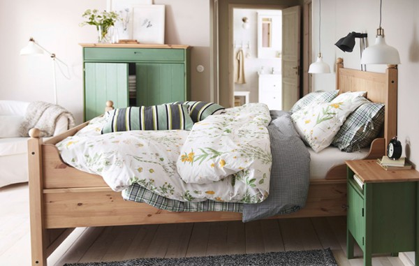 Bedroom-furniture-ideas-2017-contemporary-bedroom-furniture- bedroom-furniture-design-3