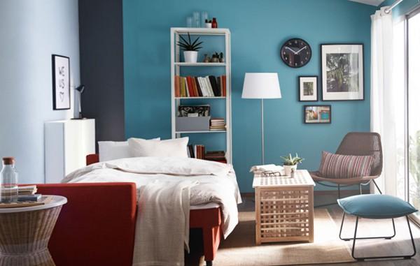 Bedroom-furniture-ideas-2017-contemporary-bedroom-furniture- bedroom-furniture-design-4