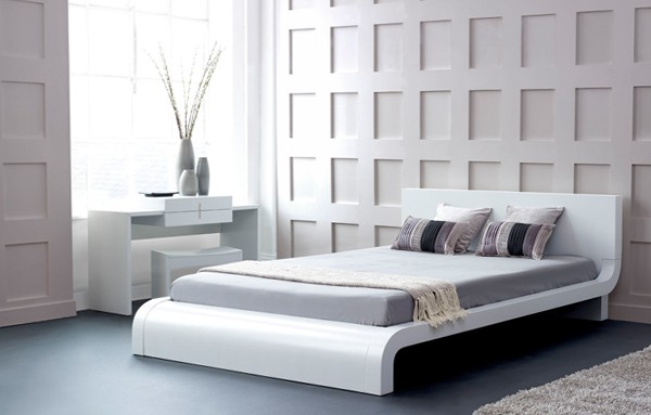 Bedroom Furniture Ideas 2017 Contemporary Bedroom Furniture Bedroom Part 65
