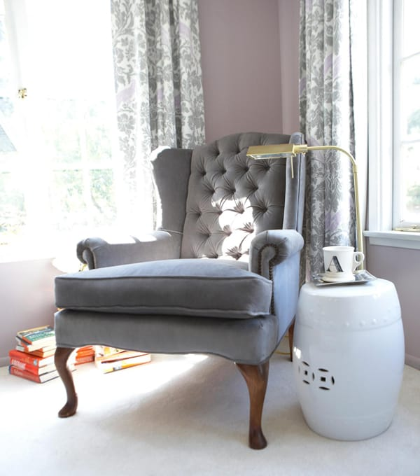 Bedroom-furniture-ideas-bedroom-interior-design- bedroom-furniture-design-1