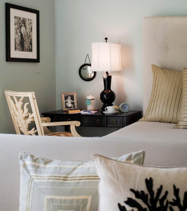 Bedroom-furniture-ideas-bedroom-interior-design- bedroom-furniture-design-2
