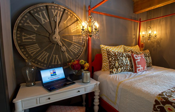 Bedroom-furniture-ideas-bedroom-interior-design- bedroom-furniture-design-3