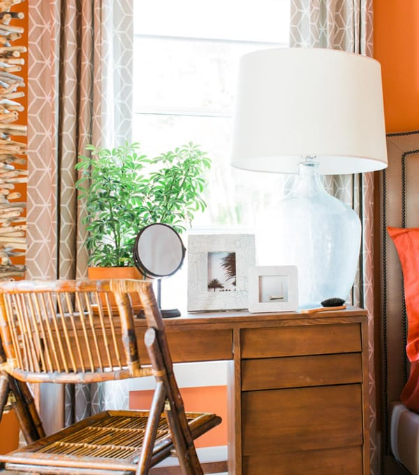 Bedroom-furniture-ideas-bedroom-interior-design- bedroom-furniture-design-4
