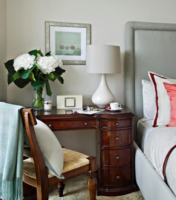 Bedroom-furniture-ideas-bedroom-interior-design- bedroom-furniture-design-5