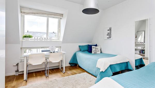 Bedroom-furniture-ideas-bedroom-interior-design- bedroom-furniture-design-6