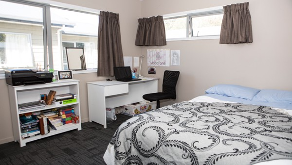 Bedroom-furniture-ideas-bedroom-interior-design- bedroom-furniture-design-7