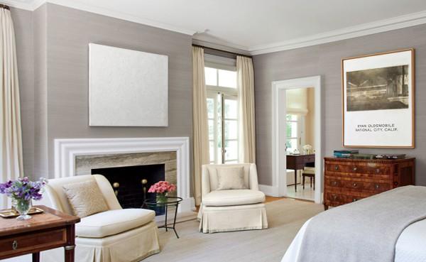 Bedroom-furniture-ideas-bedroom-interior-design- bedroom-furniture-design