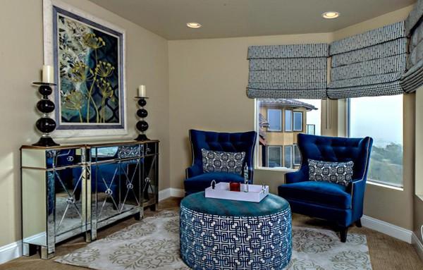 Bedroom-furniture-ideas-bedroom-interior-design- bedroom-furniture-design2