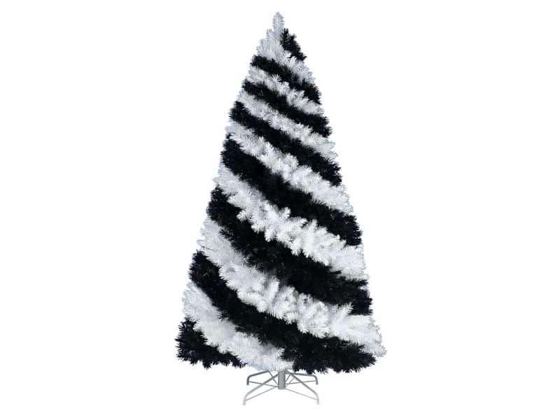 Christmas-decoration-ideas-2017- Christmas-ornaments- xmas-decorations-1