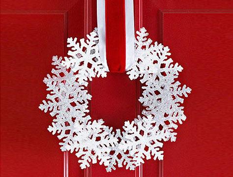 Christmas decoration ideas 2017 – HOUSE INTERIOR