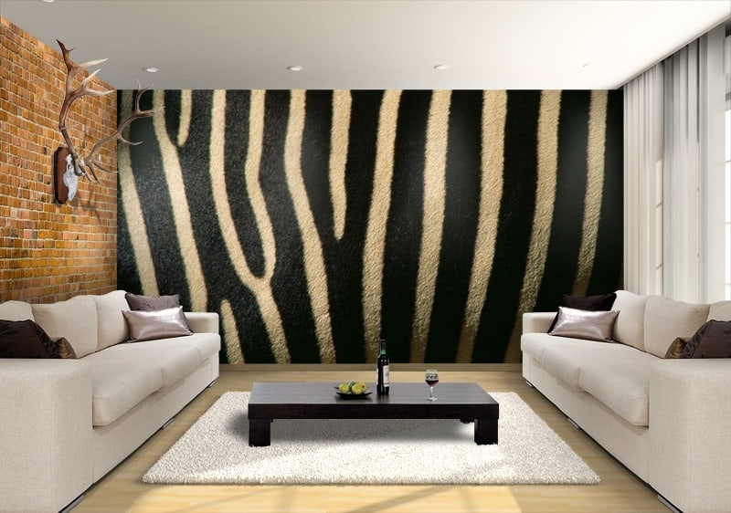 Wallpaper-for-living-room-living-room-wallpaper-wallpaper-design-10