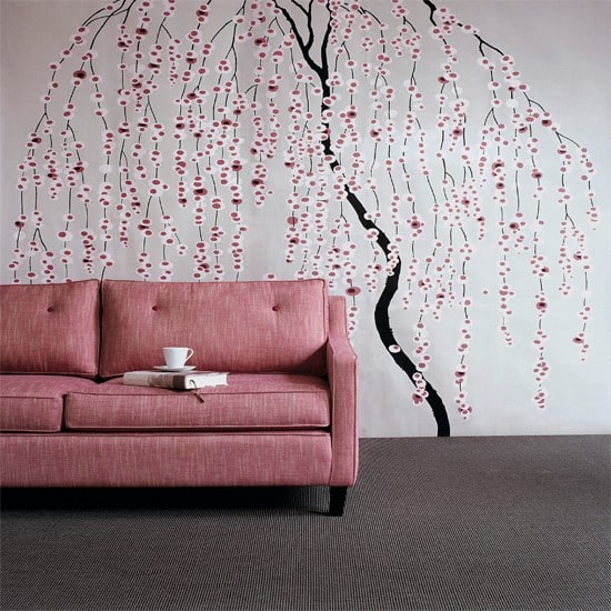 Wallpaper-for-living-room-living-room-wallpaper-wallpaper-design-14