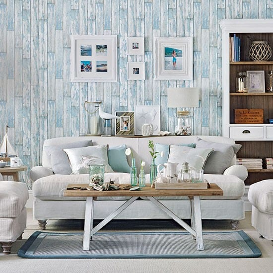 Wallpaper-for-living-room-living-room-wallpaper-wallpaper-design-3