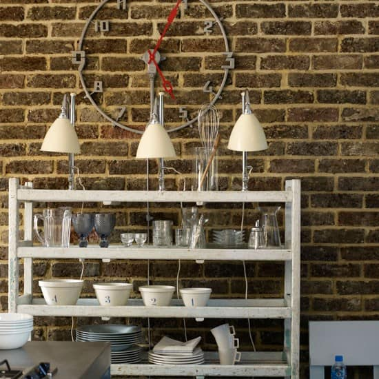 Kitchen-lighting-ideas-and-modern-kitchen-lighting-10