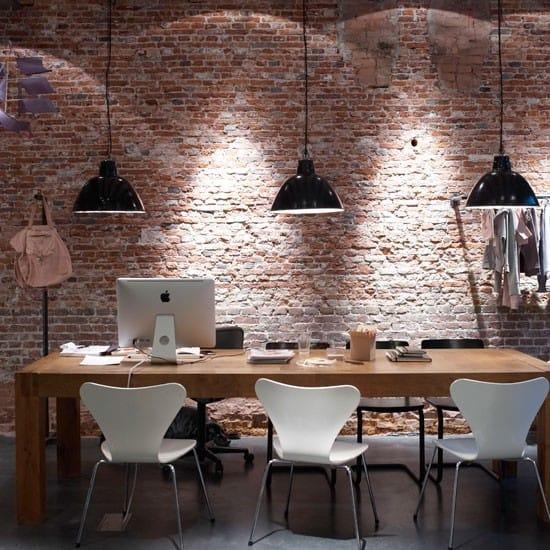 Kitchen-lighting-ideas-and-modern-kitchen-lighting-11