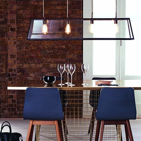 Kitchen-lighting-ideas-and-modern-kitchen-lighting-2
